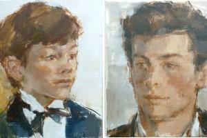 boys-portrait